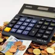 Venture Capital Gesellschaften: Meistens mehr als nur Geldgeber