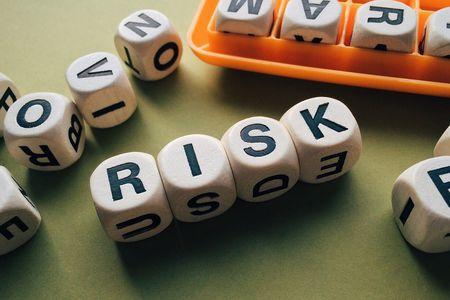 Risiken vermeiden während einer technischen Due Diligence