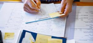 Betriebswirtschaftliche Auswertung Kredit