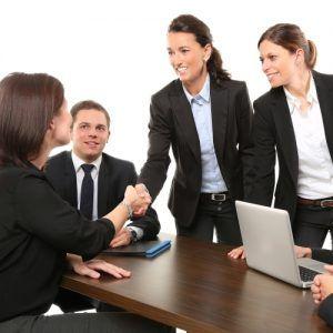Mit dem Search Fund Modell kann man bestehende Unternehmen übernehmen