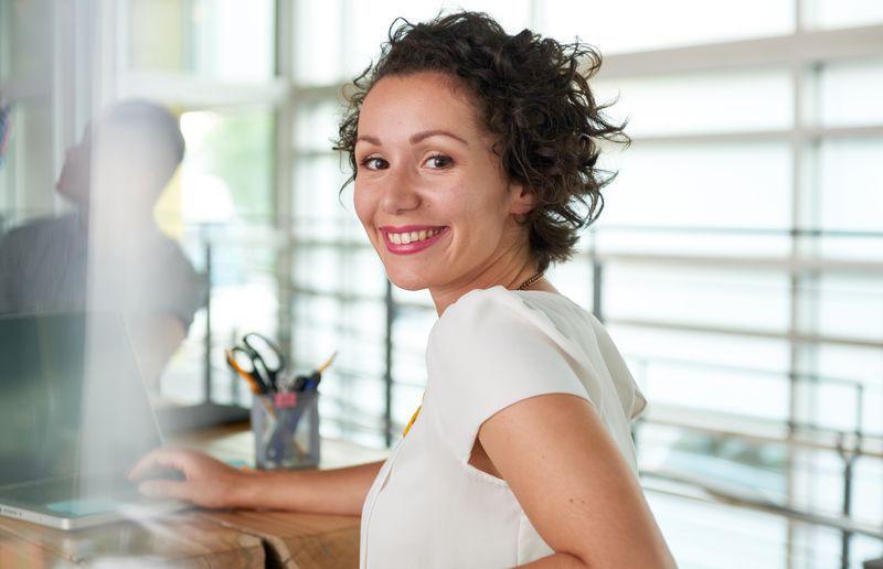 Für die meisten Unternehmen entscheiden gute Mitarbeiter über Erfolg und Misserfolg