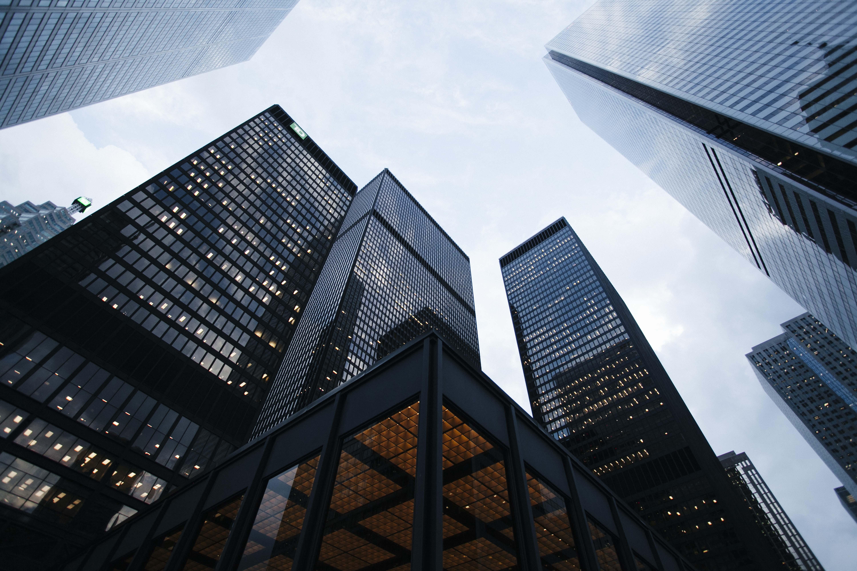 Finanzviertel