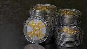 Blockchain spart Zeit