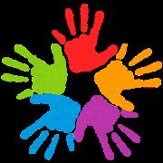 Sozialunternehmen stellen die HIlfe für andere über andere Ziele
