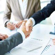 Was ist ein Management-Buyout?