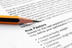 Selbstfinanzierung beinhaltet Chancen und Risiken