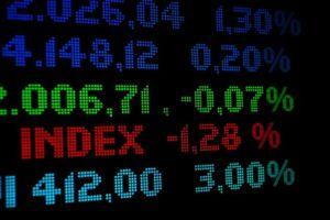 Wann wird an der Börse gehandelt?