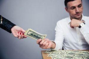 Fremdkapital oder Eigenkapital