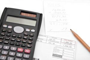 Eigenkapital bilanzieren
