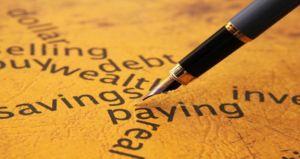 Cashflow und Zahlungsunfähigkeit