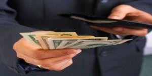Körperschaftssteuer