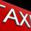Was ist die Abgeltungssteuer?