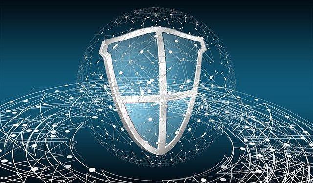 Datensicherheit_Cyberversicherung