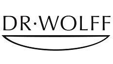 Logo der Firma Dr. Wolff