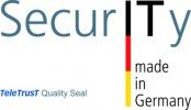 IT Security made in Germany_small