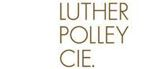 LutherPolleyCie_groesser