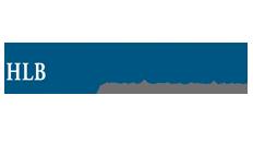 Logo der Treuhand Oldenburg GmbH