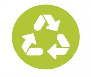Umwelt_piktochart