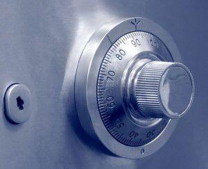 docurex - sicherer Datenraum für Ihre Dokumente