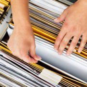 Document Management with docurex®
