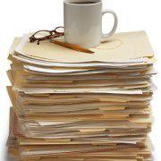 Online Datenraum von docurex schützt ihre wertvollen Dokumente
