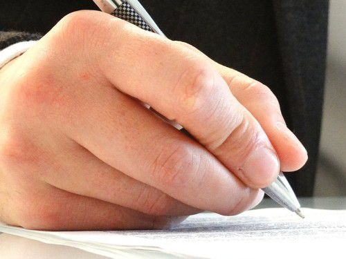 Due Diligence in Mergers and Acquisitions