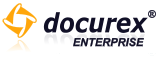 docurex - der sichere virtuelle Datenraum