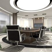 Virtual Deal Room